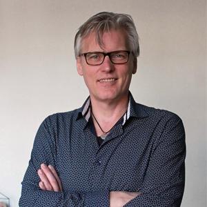 Jeroen Heijne